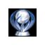 trophy_platinum.png