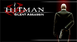 Hitman 2: Silent Assassin-HD