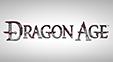 Dragon Age: Origins (Początek)