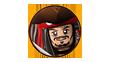 LEGO: Piraci z Karaibów
