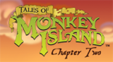 Tales of Monkey Island Episode 2 The Siege of Spinner Cay