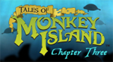 Tales of Monkey Island Episode 3 Lair of the Leviathan