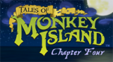 Tales of Monkey Island Episode 4 The Trial and Execution of Guybrush Threepwood