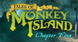 Tales of Monkey Island Episode 5 Rise of the Pirate God