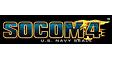 SOCOM 4: Polskie Siły Specjalne
