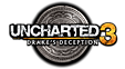 Uncharted 3: Drake's Deception (Oszustwo Drake'a)