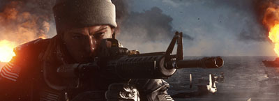 Poradnik do Battlefield 4 (PlayStation 3 i PlayStation 4)