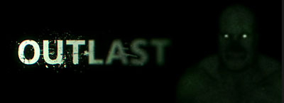 Trofea w Outlast (PlayStation 4)