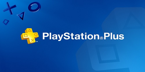 Playstation Plus - Marzec 2016