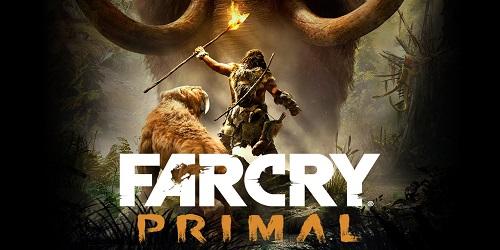 Far Cry Primal - Lista trofeów