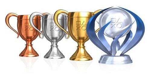 Poradnik Trophy Huntera